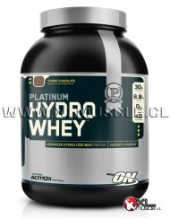 platinum-hydrowhey-optimun-nutrition-chile-